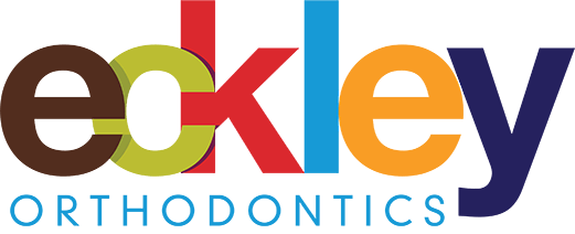 Eckley Orthodontics