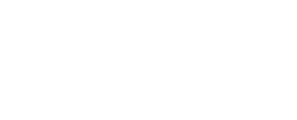 Eckley Orthodontics Logo